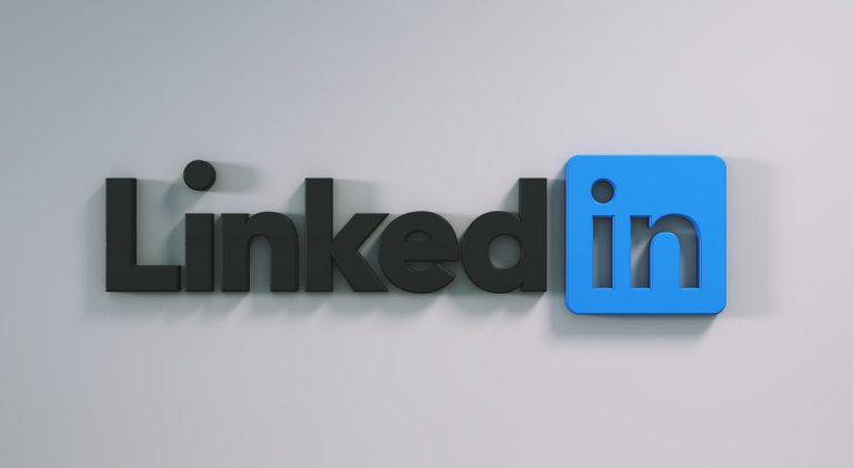 How to Land a Job Using LinkedIn Platform